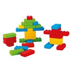 Marioinex Building blocks bricks