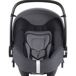 Britax Baby-Safe² i-Size Infant Carrier Graphite Marble