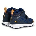 Viking Veme Vel Mid Gore-Tex Navy Dark Blue