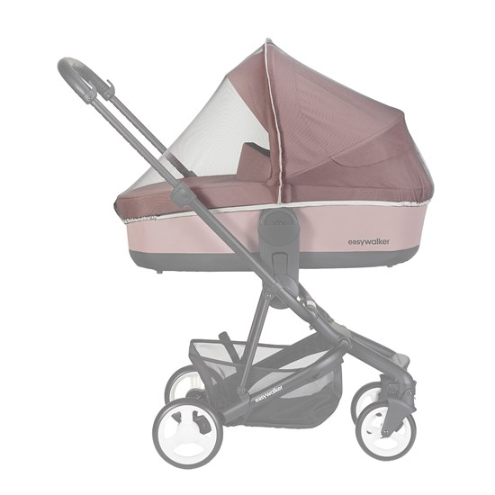 Easywalker Charley Mosquito Net Carrycot
