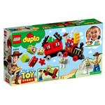 LEGO DUPLO 10894 LEGO DUPLO Toy Story Train