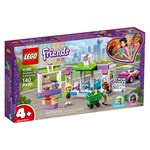 LEGO Friends 41362 LEGO Friends Heartlake City Supermarket