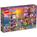 LEGO Friends 41375 LEGO Friends Heartlake City Amusement Pier