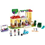 LEGO Friends 41379 LEGO Friends Heartlake City Restaurant