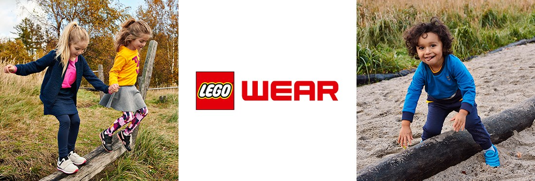 Lego Wear | Miinto.no