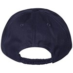 Gap G Logo Baseball Caps Navy Uniform