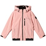 Lindberg Kodiak Jacket Rose
