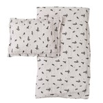 garbo&friends Rosemary Bed Set Adult SE
