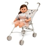 Skrållan Doll´s Pushchair