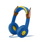 Paw Patrol Youth headphones with volume reduction Chase