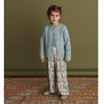 Mini A Ture Anica pant Moonbeam