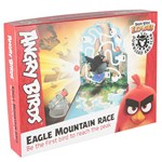 Angry Birds Eagle Mountain Race