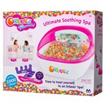 Orbeez Orbeez Ultimate Soothing Spa