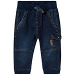 Hust&Claire Johan Jeans Denim Blue