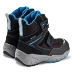 Superfit Culusuk 2.0 Black Blue
