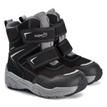 Superfit Culusuk 2.0 Black Grey