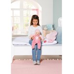 Baby Annabell Doll, 43 cm