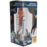 Motormax Space Shuttle Set