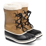 Sorel Youth Yoot Pac Tp Mesquite