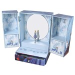 Disney Frozen Makeup cabinet with music Frozen 2
