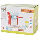 Lelin COFFEE MAKER