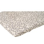garbo&friends Imperial Cress Junior Fitted Sheet