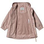 Mini A Ture Anitha Jacket M Muted Lilac