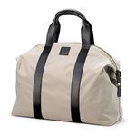 Elodie Changing Bag Classic Sport Moonshell