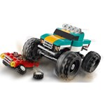 LEGO Creator 6288723 LEGO® Creator Monstertruck