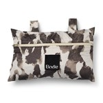 Elodie Rain Cover Wild Paris