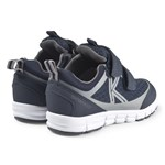 Kuling Seattle Sneakerser Classic Navy