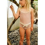 Kuling Swimsuit Havanna Woody Rose