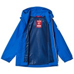 Reima Jacket Cipher Brave blue