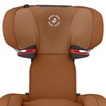 Maxi-Cosi Rodifix AirProtect Booster Sete Authentic Cognac