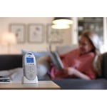 Philips Avent Scd 580 Babycall