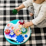 Baby Einstein Symphony Gears™ Musical Toy