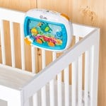 Baby Einstein Sea Dreams Soother™ Crib Toy