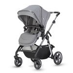 Silver Cross Pacific Stroller Autograph Rock