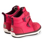 Reima Reimatec® Patter Boots Raspberry Pink
