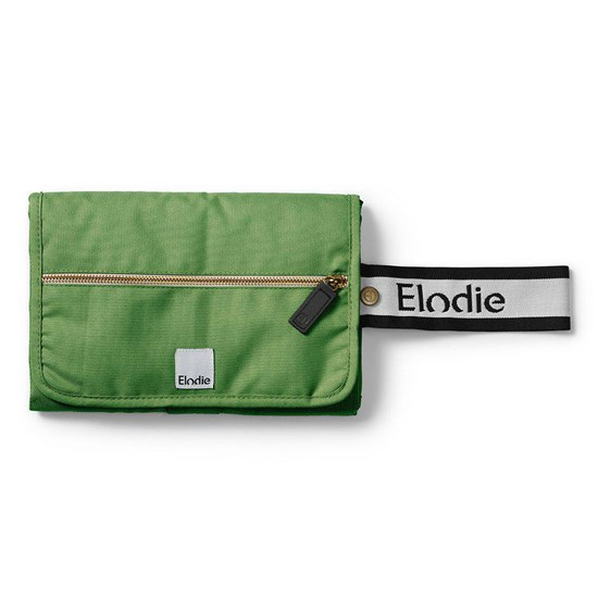 Elodie Portable Stellebord Popping Green