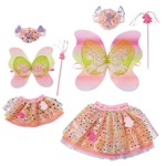 Baby Born Unicorn Great Value Set for child and doll
