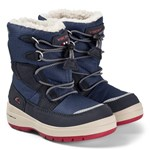 Viking Haslum GTX Navy