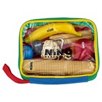 NINO® Percussion Hand Percussion Set In Bag 9 Pieces