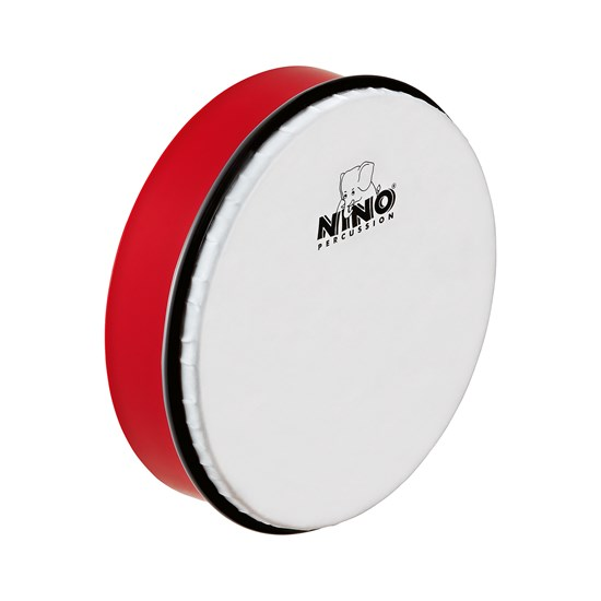NINO® Percussion 8 Hand Tromme