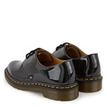 Dr. Martens Patent Shoes