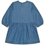 EnFant En Fant Dress Denim