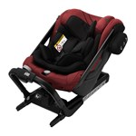Axkid One + Car Seat Tile Melange