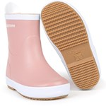 Tretorn Rain boots Wings Kids
