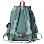 sebra Junior Backpack Spruce Green